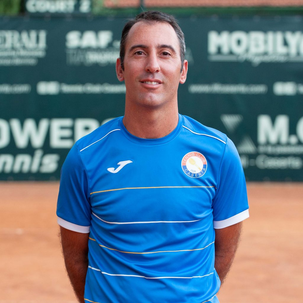 Antonio Bertamino